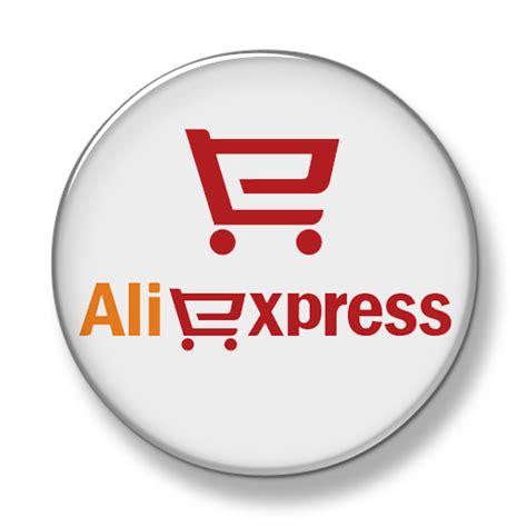 aliexpress help sjcam shop