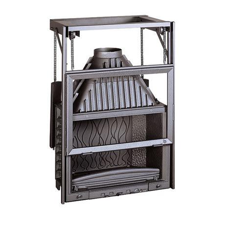 foyer invicta 900 grande vision invicta fireplaces wide view 800 raisable 80 cm