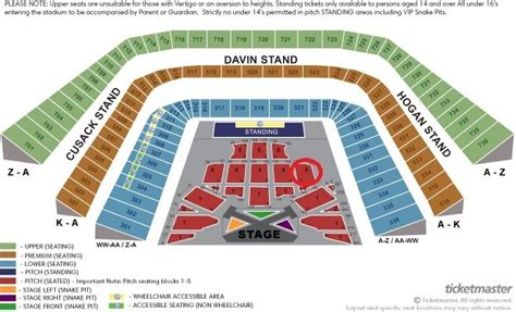 taylor swift concert snake pit taylor swift 2 x face value pitch seating tickets for sale