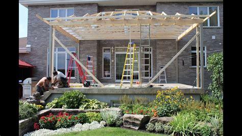 veranda 3 saisons installation d un solarium 3 saisons v 233 randa plus