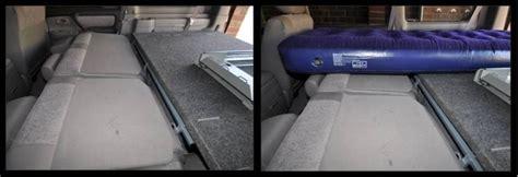 4 Poster Bed Diy Sliding Drawer System For Toyota Landcruiser 100 Series