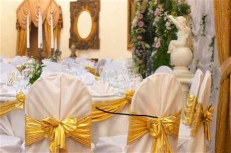 Wedding Reception Protocol wedding reception protocol