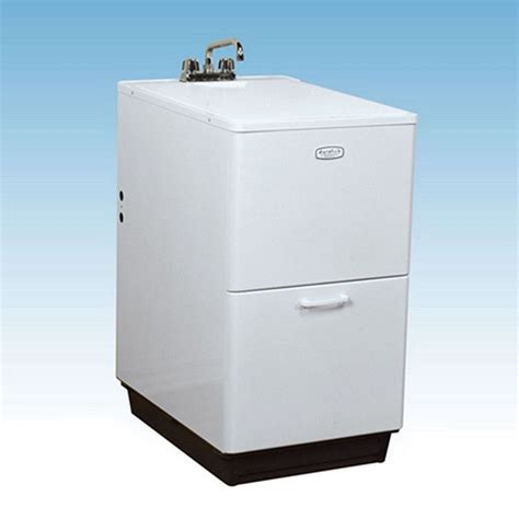 kitchen sink cabinet combo kitchen cabinet and sink combo sink and cabinet combo