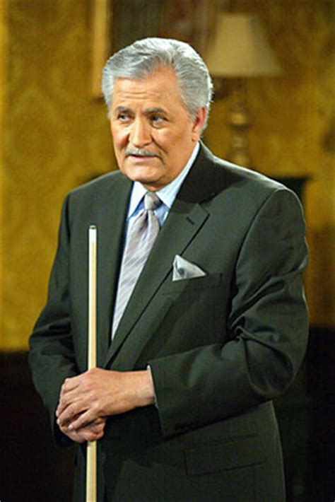 wesley black horton jonas days of our lives victor kiriakis days of our lives wiki