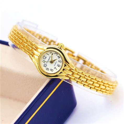 2016 watches silver ᗑ wristwatch wristwatch