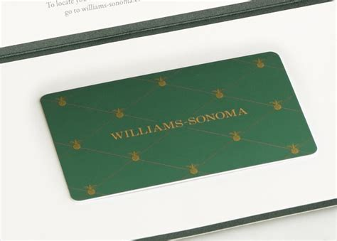 Williams And Sonoma Gift Card - nutrition elevated national nutrition month contest 2015