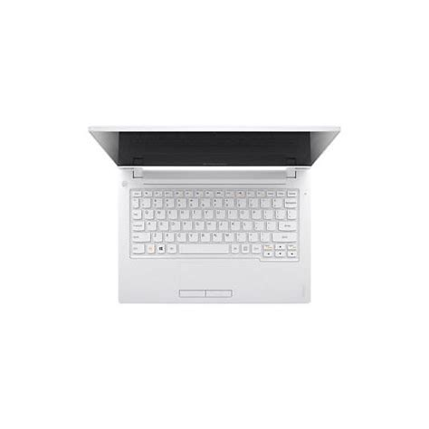 Laptop Lenovo Ideapad S210 Touch notebook lenovo ideapad s210 touch drivers for