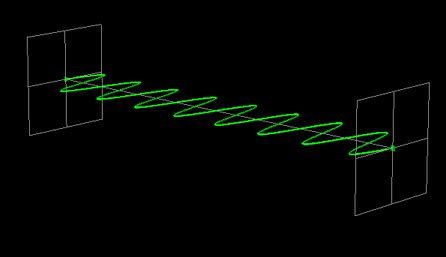 physics waves animated gifs at best animations