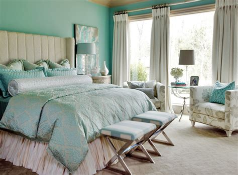 blue master bedroom decorating ideas how to choose relaxing seating for your master bedroom