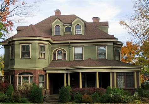 house paint exterior gallery joy studio design gallery colonial paint colors for home interior and exterior