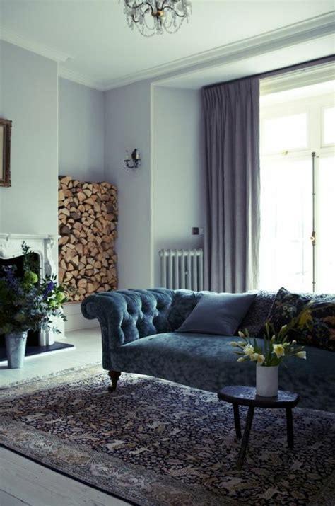 Peinture Mur Salon by Comment Associer Les Couleurs D Int 233 Rieur Simulateur De