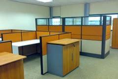 2nd Hand Furniture Furniture Leasing Furniture Shops Recon Office Furniture