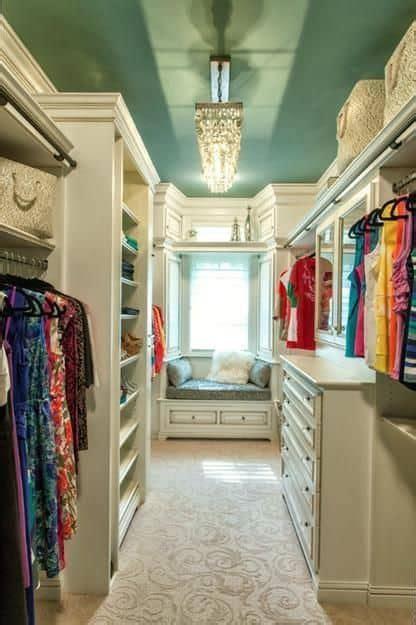 wonderful master bedroom designs  walk  closets