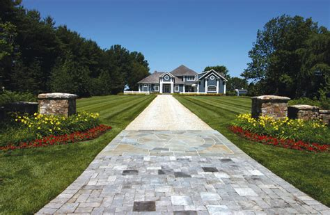 home and landscape design inc home and landscape design inc 28 images landscape