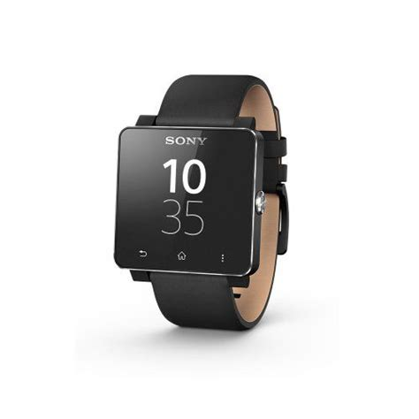Sony Smartwatch 2 Sw2 Original 41 best android smartwatch images on smart