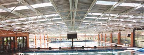 sport shelters  indoor pool sheds brisbane qld