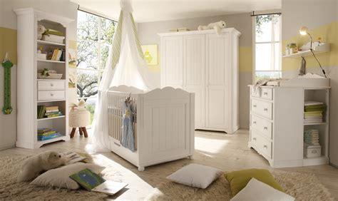 bilder babyzimmer schlafkontor cinderella premium babyzimmer kiefer m 246 bel