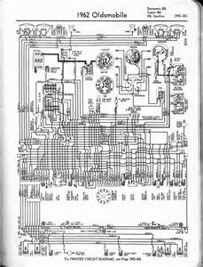 98 bravada wiring diagram