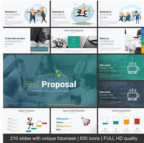 Keynote Presentation Templates For Every Occasion 30 Keynote Business Templates