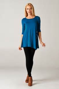 how to wear leggings the right way bruder hill boutique blog