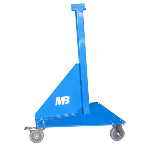 bead roller stands bead roller accessories from mittler