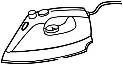 pin dibujo de plancha para imprimir pintar y colorear dibujos on dibujo de plancha para imprimir pintar y colorear