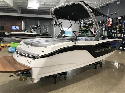 mastercraft boats hudsonville mi 2018 new mastercraft nxt20 other boat for sale