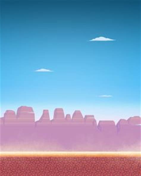 video game wallpaper app 1000 images about digital backgrounds scenery on