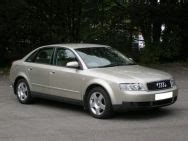 Audi 2nd Hand Cars For Sale by 21 Best Used Audi In Uk Sale Used Audi In Uk Images On