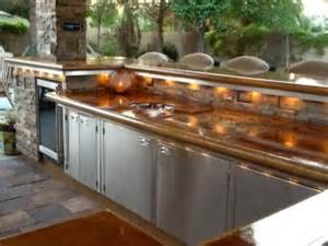 concrete countertop buyers guide concreteideas