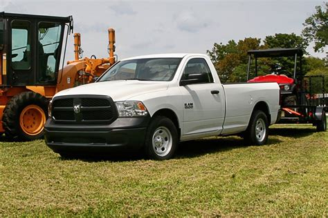 dodge ram 1500 8 speed transmission review 2017 ram 1500 pricing for sale edmunds