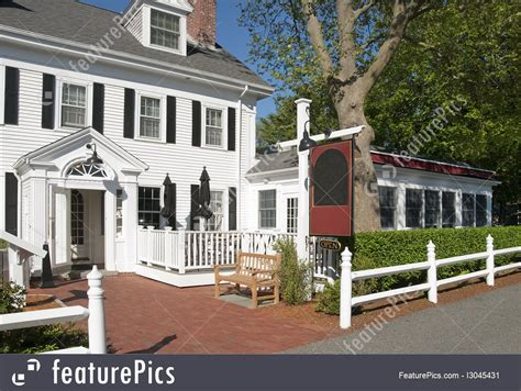 best bed and breakfast in new england new england bed and breakfast 28 images new england