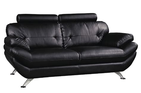 leather loveseats on sale leather sofas on sale design of your house its good