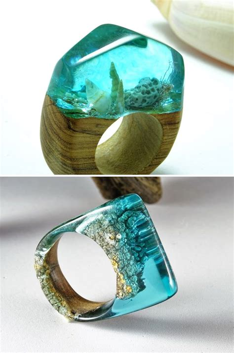 where to buy resin for jewelry best 20 wood and resin jewelry ideas on wood