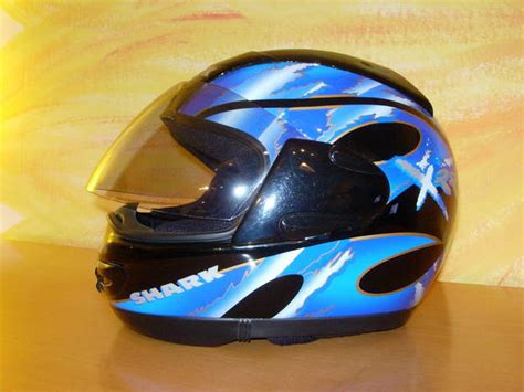 Motorrad Helm Kaufen M Nchen by Motorradhelm In M 252 Nchen Motorrad Helme Protektoren