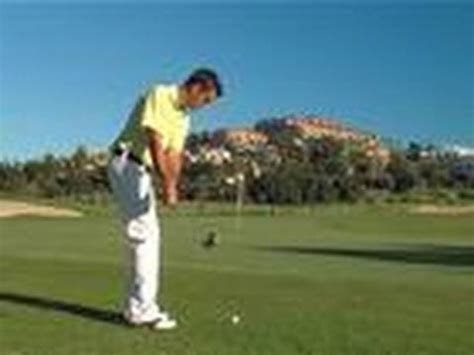videojug perfect golf swing free video videojug on freevideoyoutube com