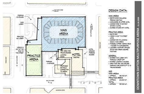 allphones arena floor plan allphones arena floor plan 100 allphones arena floor plan