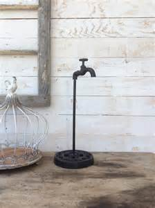 metal paper towel holder metal paper towel holder faucet metal kitchen decor country