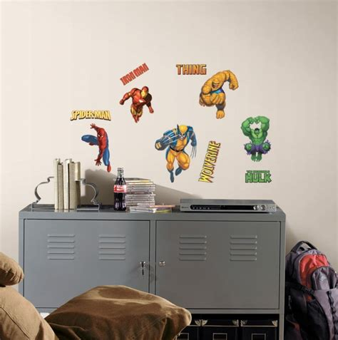 Bedroom decorating ideas for 5 year old boys