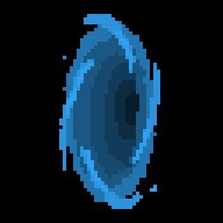 Anime 8 Bit Vs 10 Bit by Portal Gif 18 187 Gif Images