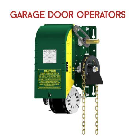 Garage Door Supply Co by Garage Garage Door Supply Co Home Garage Ideas