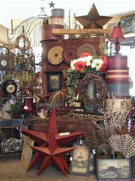 americana home decor 25 best ideas about americana home decor on pinterest
