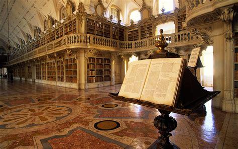 the house beautiful classic reprint books biblioteca palatului din mafra bijuterie cultural艫 蝓i