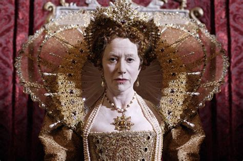 film queen england is this proof the virgin queen was an imposter in drag