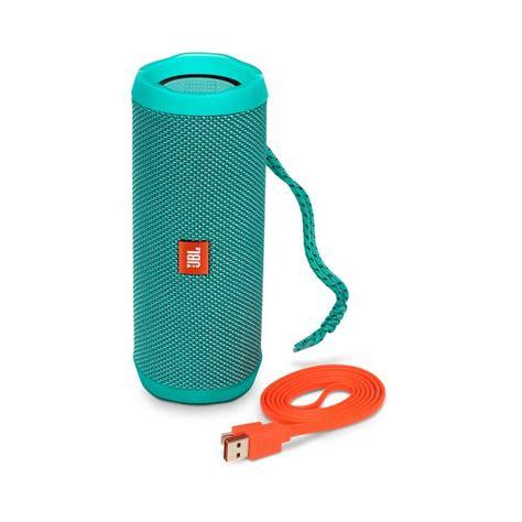 Speaker Jbl Flip jbl flip 4 portable bluetooth speakers jbl us