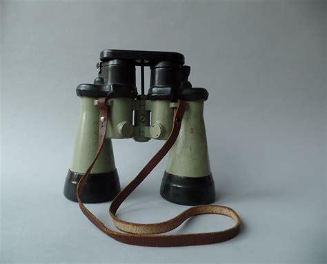 u boat binoculars zeiss for sale u boat binoculars carl zeiss 7x50 blc 1943