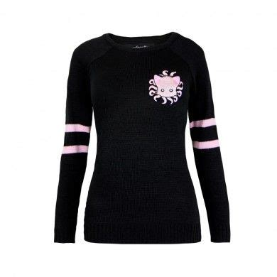Tk Sweater Rosya Pink 37000 10 images about is so pretty on