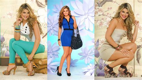 enterizo juvenil la mejor ropa de mujer 2015 moda juvenil youtube