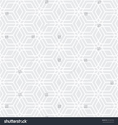 grey graphic pattern gray graphic pattern vector illustration modern stock