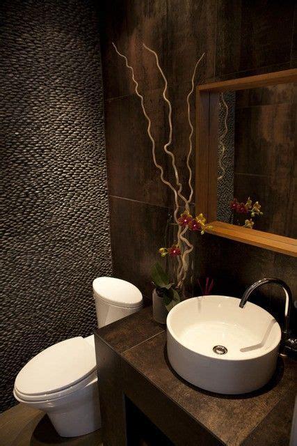 small dark bathroom ideas powder room decorating ideas sometimes called a half bath